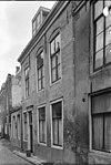 voorgevel - middelburg - 20156073 - rce