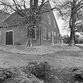 Voorgevel - Mijnsheerenland - 20159358 - RCE.jpg