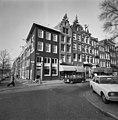 Voorgevels, hoek Lijnbaansgr. - Amsterdam - 20016703 - RCE.jpg