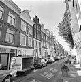 Voorgevels - Amsterdam - 20018997 - RCE.jpg