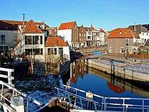 Voorhaven Schoonhoven.jpg