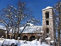 Voskopoja (3).jpg