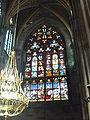 Votivkirche Wien N02.JPG
