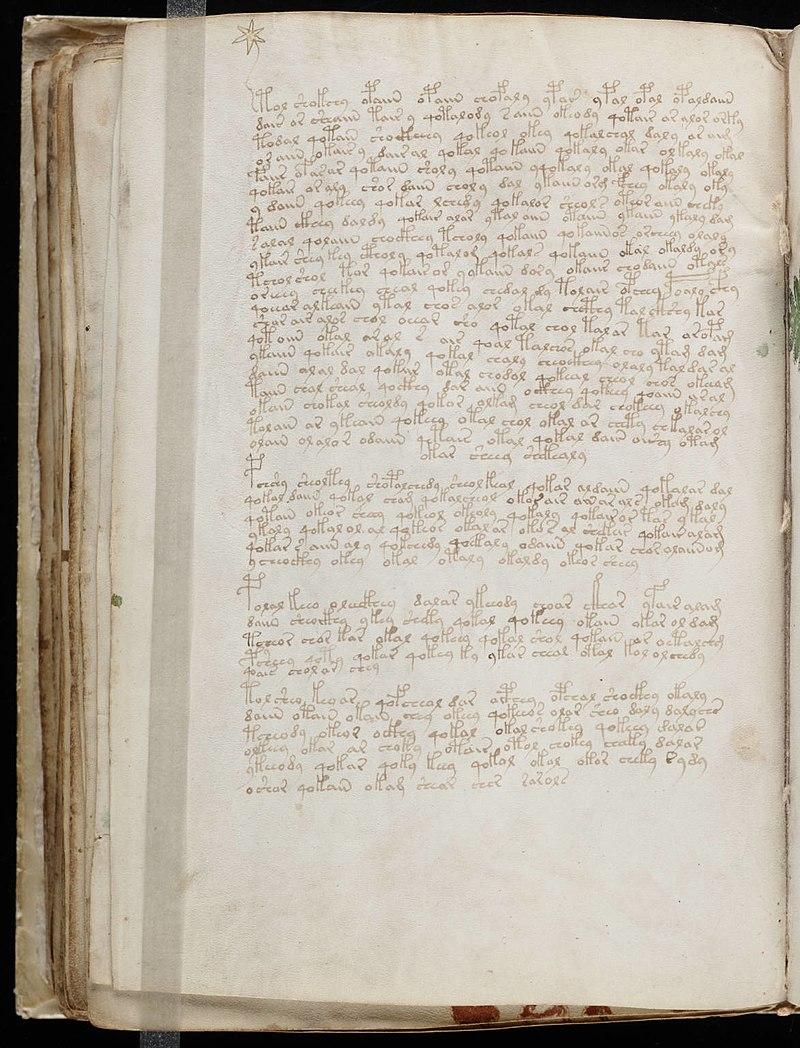 Voynich Manuscript (116).jpg