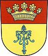 Huy hiệu của Vranov