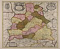 Vtriusque Castiliae nova descriptio - CBT 5880505.jpg
