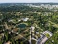 Vue aérienne du domaine de Versailles par ToucanWings - Creative Commons By Sa 3.0 - 127.jpg