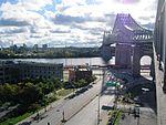 Vue du pont Jacques-Cartier 59.JPG