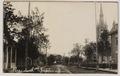 Vues de L'Epiphanie, Nicolet, Quebec (HS85-10-22859-5) original.tif