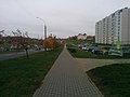 Vulica Cimašenki.jpg