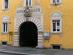 Würzburg-hofstraße-10.JPG