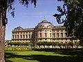 Würzburg Residenz Seitenansicht 6.JPG