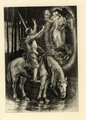 W.E.F. Britten - The Early Poems of Alfred, Lord Tennyson - Sir Galahad - ORIGINAL SCAN.png