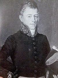 W.H. baron van Heemstra.jpg