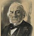 W. Gladstone (D size).jpg