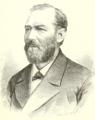 W. J. Abrams.png