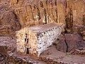 W55 - Kapela Presvete Bogorodice.jpg