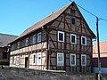 WAK Kieselbach 33.jpg