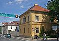 WE-Liszthaus.jpg