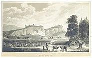 WEBSTER(1830) 1.309 INKERMANN