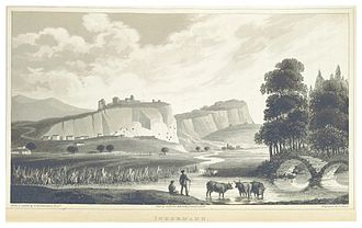 Inkerman - Image: WEBSTER(1830) 1.309 INKERMANN