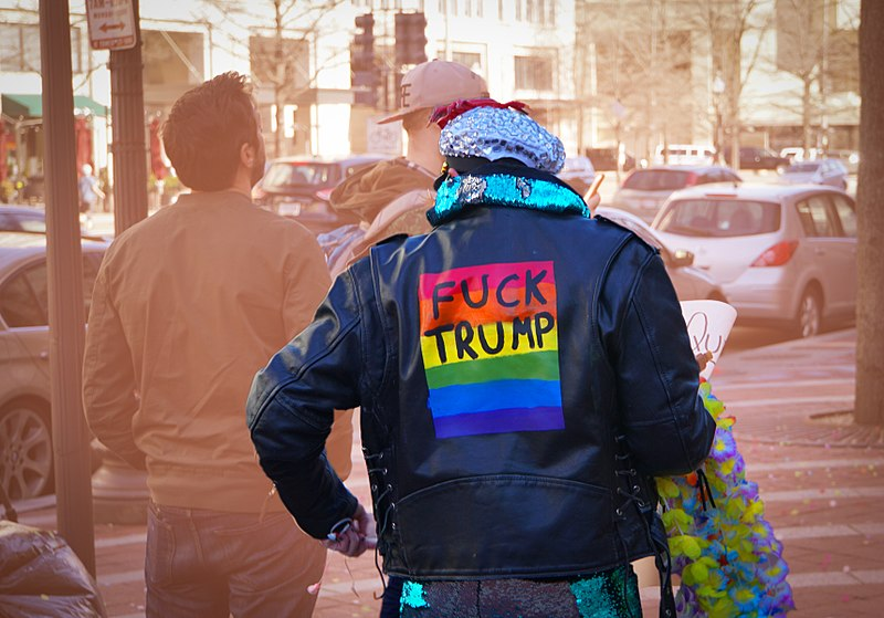 File:WERK for Consent- A Queer and Trans Dance Protest 2656 (39919343682).jpg