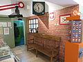 WK15 Częstochowa Stradom Muzeum (54) Travelarz.jpg