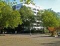 WKWohnhausMarktplatzNeubrück.JPG