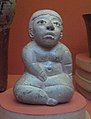 WLA lacma clay seated figure.jpg