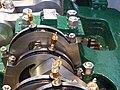 WLM13 PD Meissen Maschine C.jpg