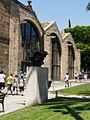 WLM14ES - Barcelona Atarazanas 1677 08 de julio de 2011 - .jpg