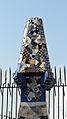 WLM14ES - Barcelona Terraza 1251 23 de julio de 2011 - .jpg