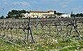 WLM14ES - Masia Cal Maristany, Lavern, Subirats - MARIA ROSA FERRE.jpg