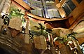 WLM14ES - Pati interior de la Casa Milà o La Pedrera, Barcelona - MARIA ROSA FERRE (1).jpg