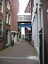 wlm - minke wagenaar - renaissance amsterdam hotel 015