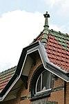 wlm - mringenoldus - detail bij gabbemagasthuis (1)