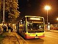 WMPL 2012 Lodz (33).JPG