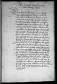 WMS 518, Miscellanea Alchemica XIII. Wellcome L0031153.jpg