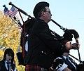 WM Pipe Drum Band 10 (10465528843).jpg