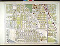 WPA Land use survey map for the City of Los Angeles, book 4 (Van Nuys District to Garvanza District), sheet 13 (543).jpg