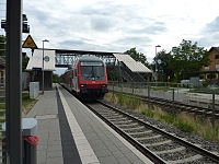 WPEE-Saulheim2011.jpg