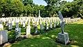 WW2 monument Bergen North Holland.jpg