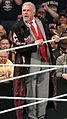 WWE 2014-04-07 21-01-34 NEX-6 1485 DxO (13929593982).jpg