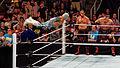 WWE Raw 2015-03-30 17-44-14 ILCE-6000 0990 DxO (18354976766).jpg