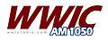 WWIC Logo.jpg
