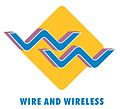 WWIL logo.jpg