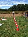 WWWWE archery course (13432993444).jpg