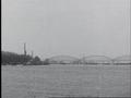 Waalbrug1924.png