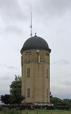 Waassertuerm Rippweiler 2.jpg