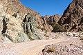 Wadi Gnai 2020-03-08-17.jpg